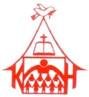 Logo kathleenhome